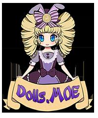 Dolls.MOE